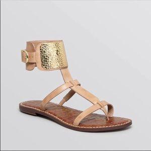 Sam Edelman Genette Sandal Size 7.5
